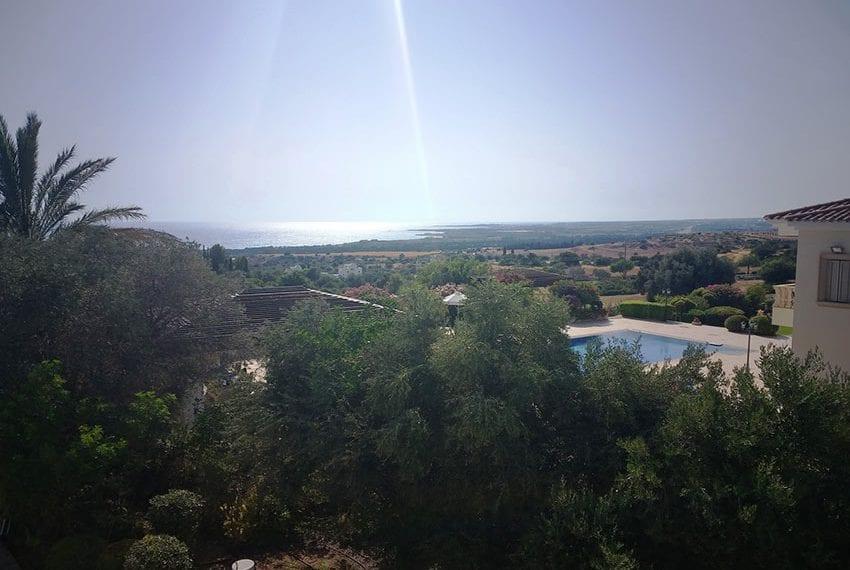 For sale 3 bedroom villa in Secret Valley Golf Resort, Cyprus08