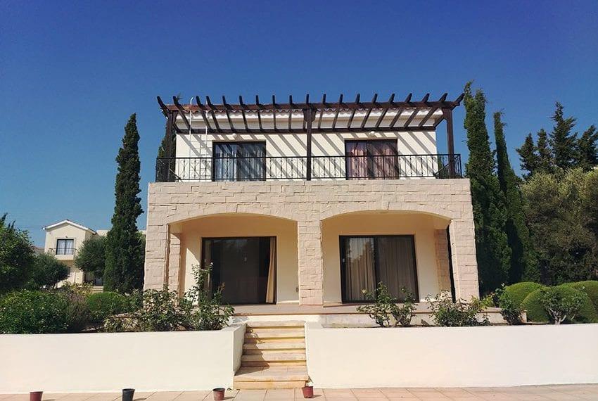 For sale 3 bedroom villa in Secret Valley Golf Resort, Cyprus09