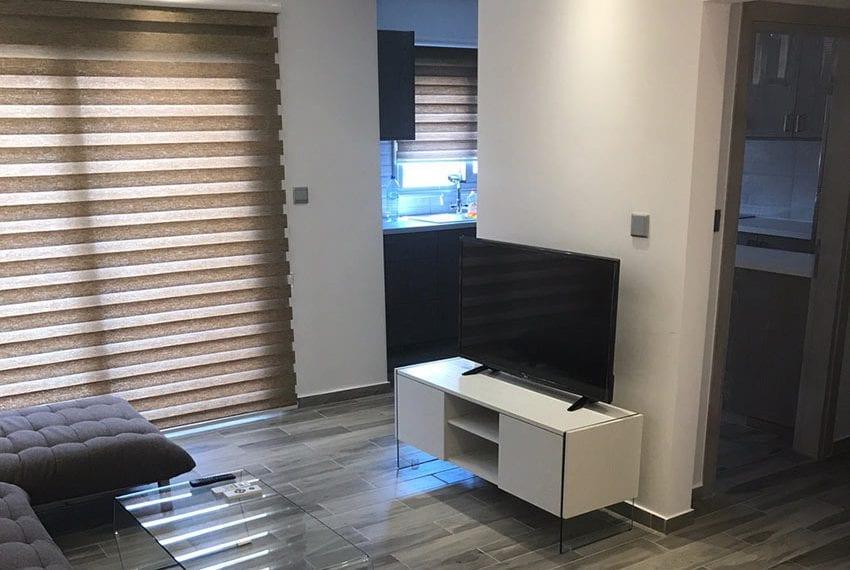 Silvana court Limassol 2 bedroom apartment for sale