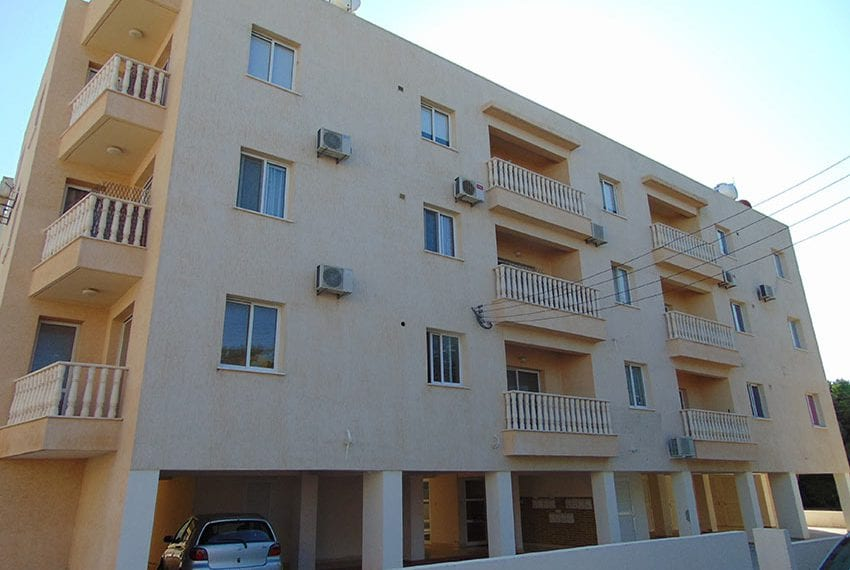 5 apartments for sale in kato paphos01