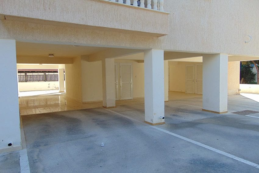 5 apartments for sale in kato paphos02