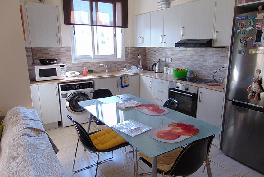 5 apartments for sale in kato paphos03