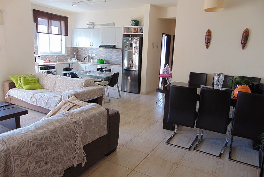 5 apartments for sale in kato paphos04