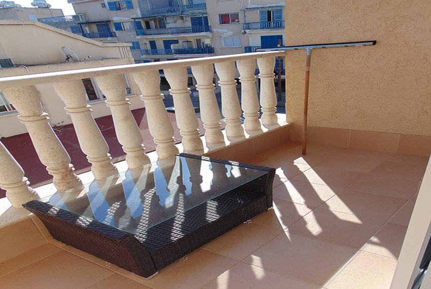 5 apartments for sale in kato paphos07