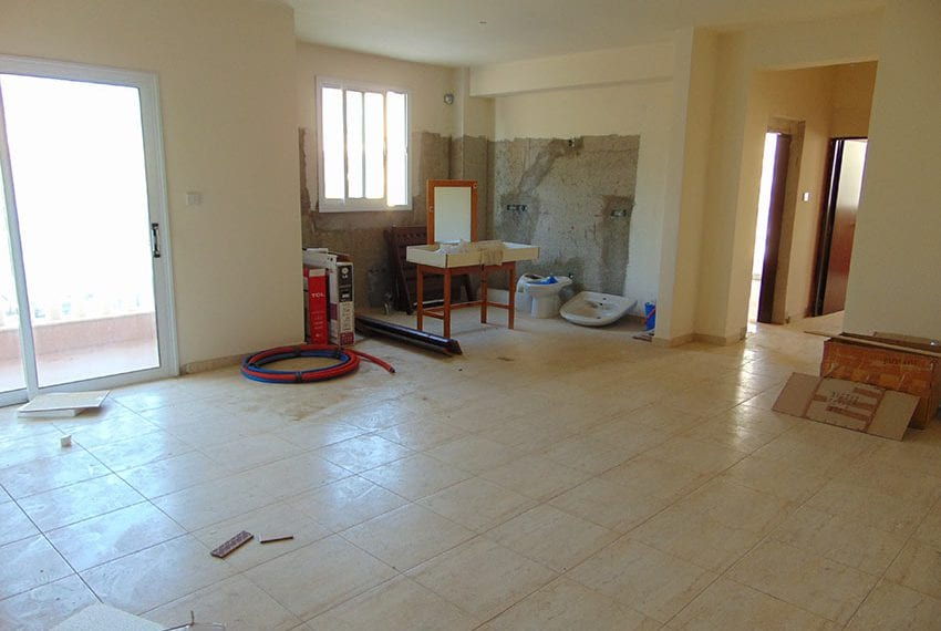 5 apartments for sale in kato paphos08