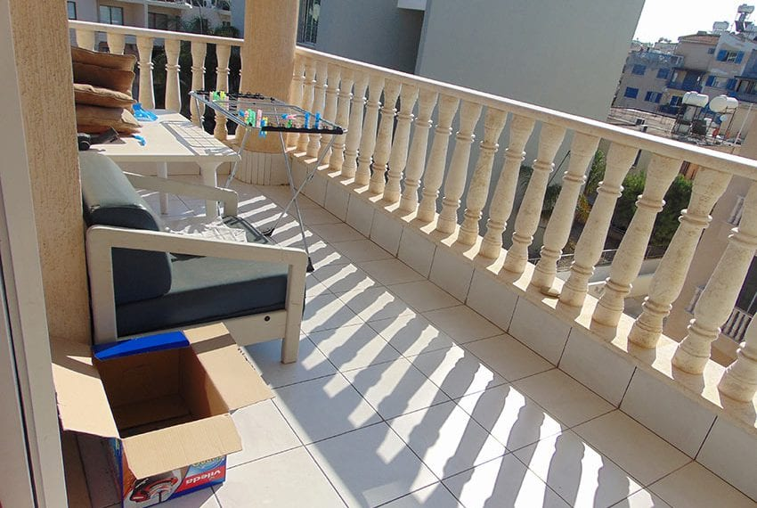 5 apartments for sale in kato paphos14