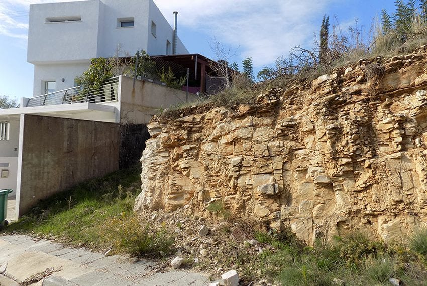 land for sale in konia paphos02