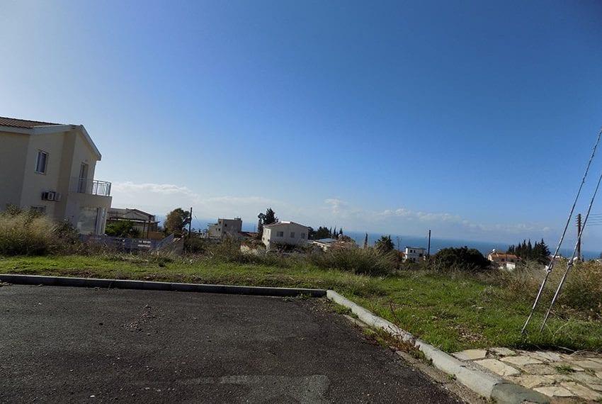 land in tala cul de sac with sea views04