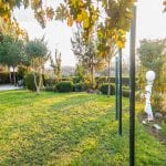 Country house for sale in Amargeti village, Paphos