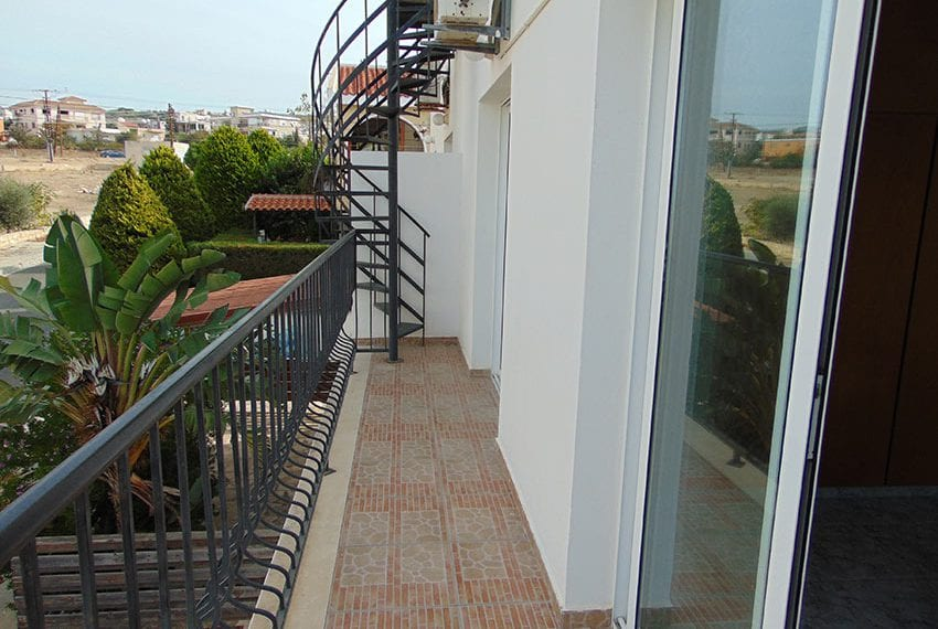 3 bedroom house for sale in Emba, Paphos