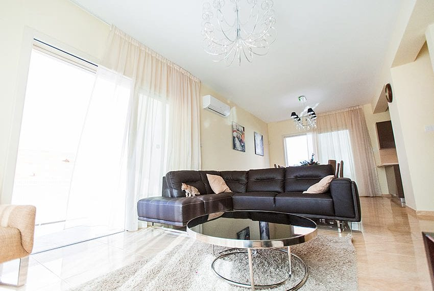 Luxury villas for sale in Moutagiaka, Limassoly villas for sale in Moutagiaka, Limassol17