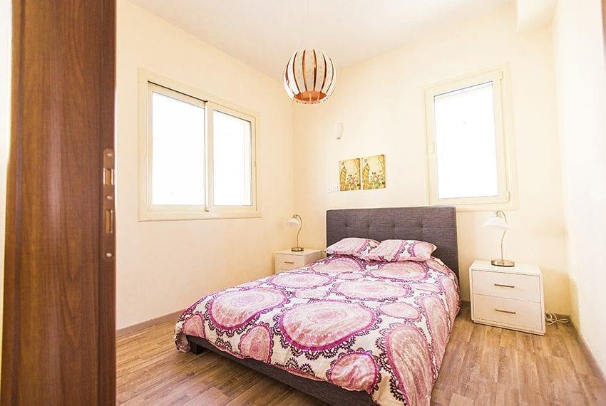 Luxury villas for sale in Moutagiaka, Limassol