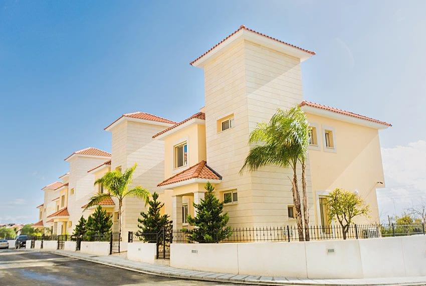 Luxury villas for sale in Moutagiaka, Limassolas for sale in Moutagiaka, Limassol45