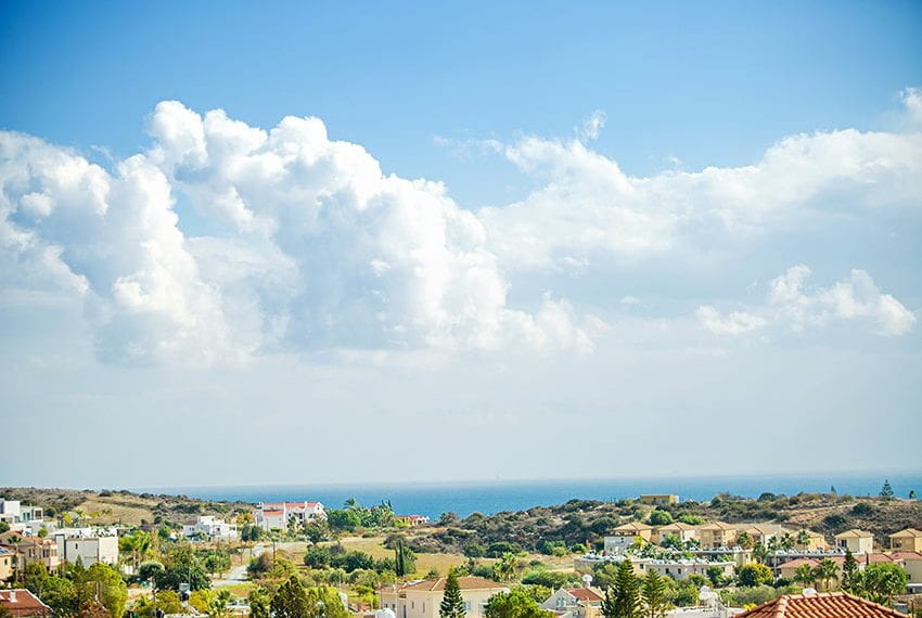 Luxury villas for sale in Moutagiaka, Limassolllas for sale in Moutagiaka, Limassol46