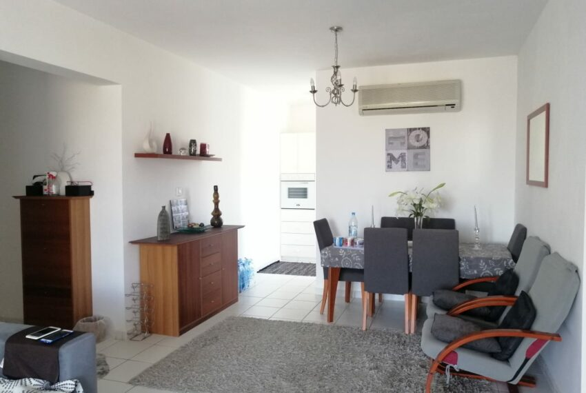 2 bedroom apartment for sale in Kato Paphos_2