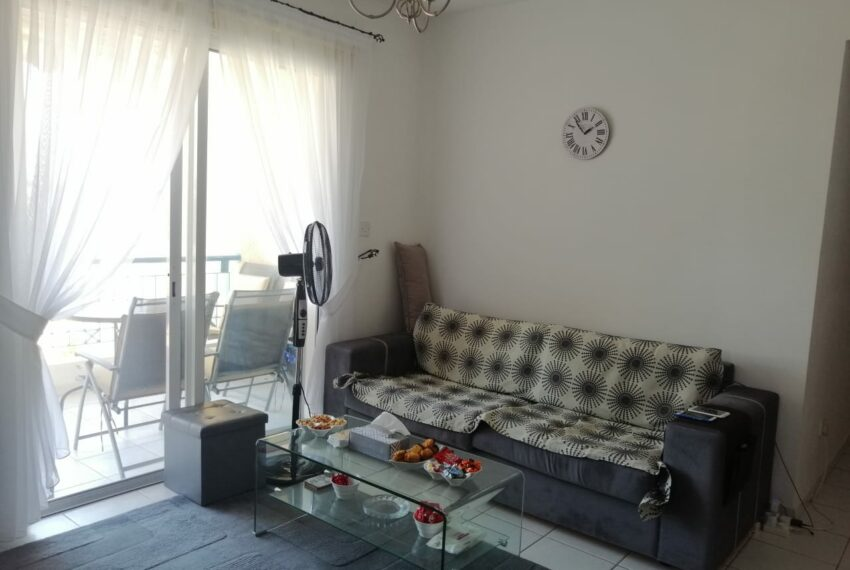2 bedroom apartment for sale in Kato Paphos_3