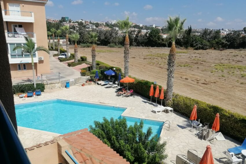 2 bedroom apartment for sale in Kato Paphos_5
