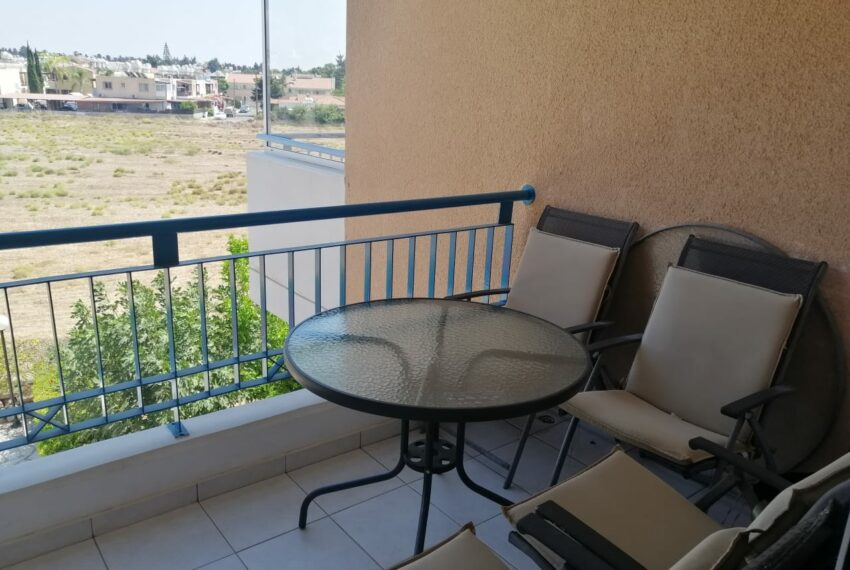 2 bedroom apartment for sale in Kato Paphos_6