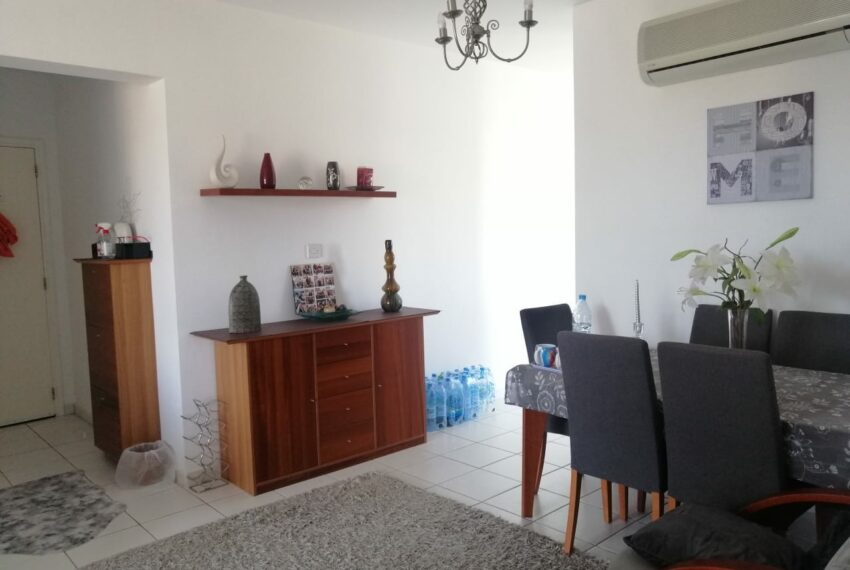 2 bedroom apartment for sale in Kato Paphos_8