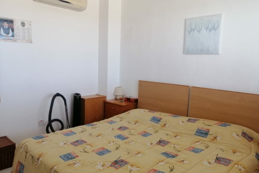 2 bedroom apartment for sale in Kato Paphos_9