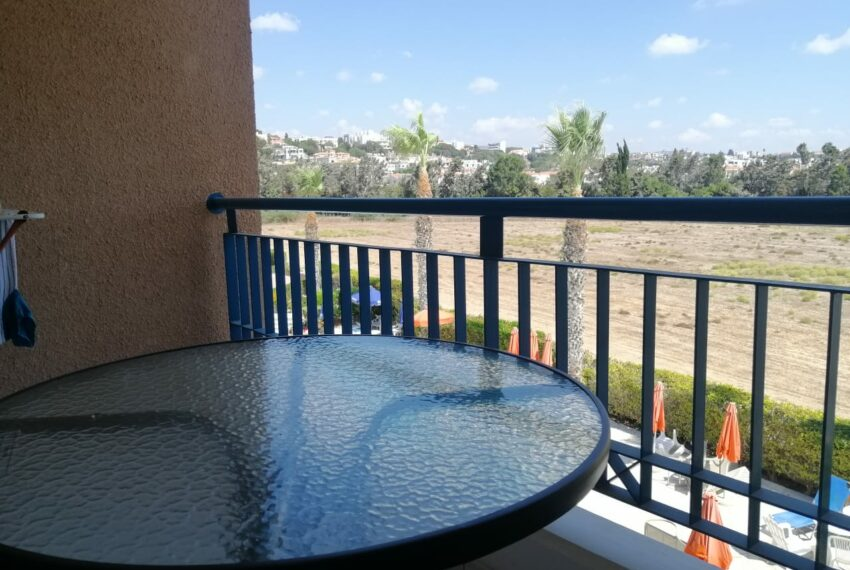 2 bedroom apartment for sale in Kato Paphos_11