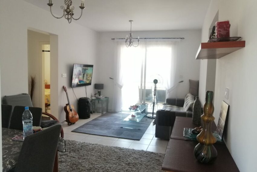 2 bedroom apartment for sale in Kato Paphos_12