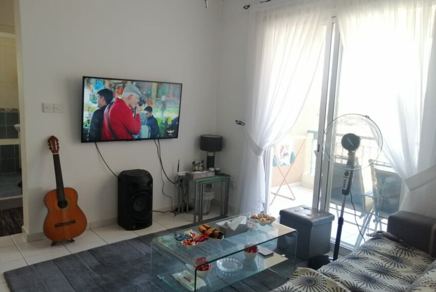 2 bedroom apartment for sale in Kato Paphos_14