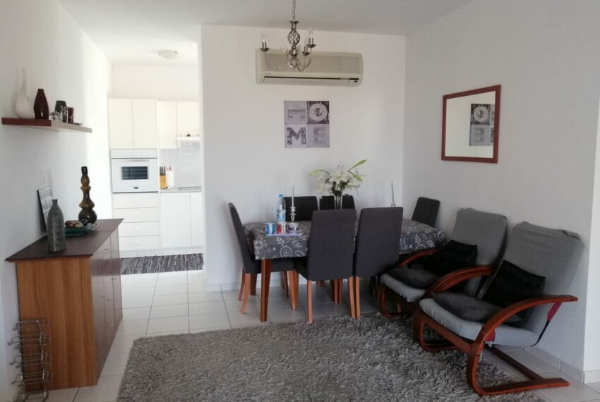 2 bedroom apartment for sale in Kato Paphos_15
