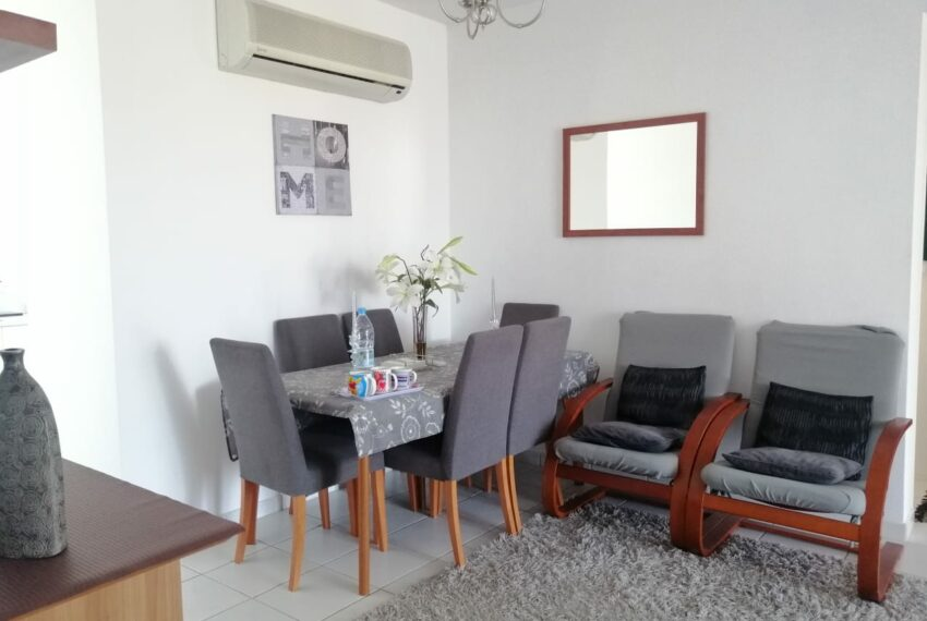 2 bedroom apartment for sale in Kato Paphos_16