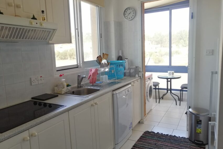 2 bedroom apartment for sale in Kato Paphos_18