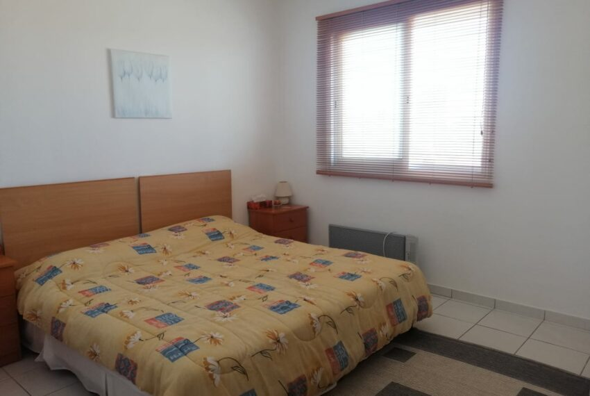 2 bedroom apartment for sale in Kato Paphos_19