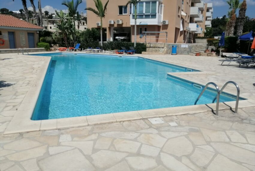 2 bedroom apartment for sale in Kato Paphos_21