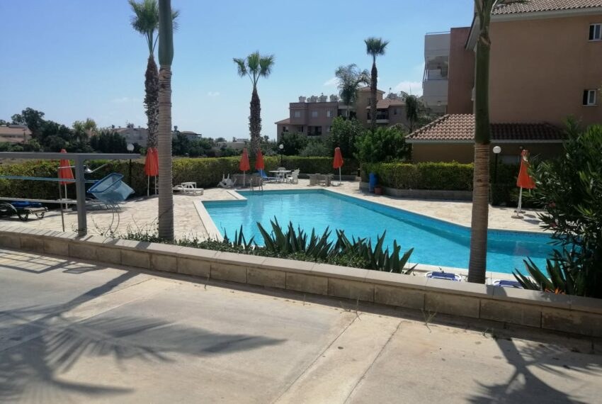 2 bedroom apartment for sale in Kato Paphos_22