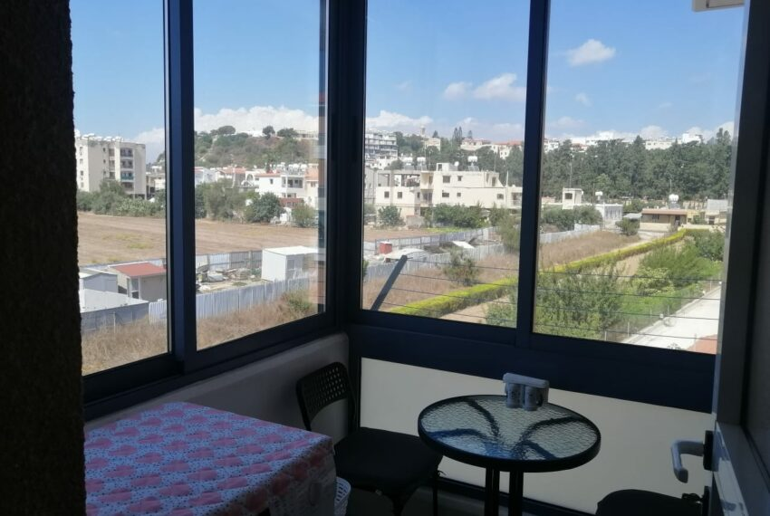 2 bedroom apartment for sale in Kato Paphos_24