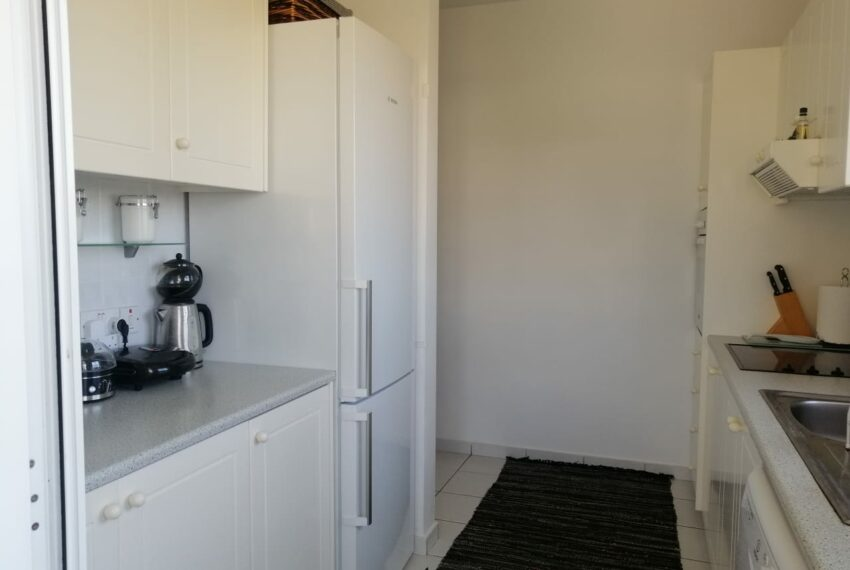 2 bedroom apartment for sale in Kato Paphos_25
