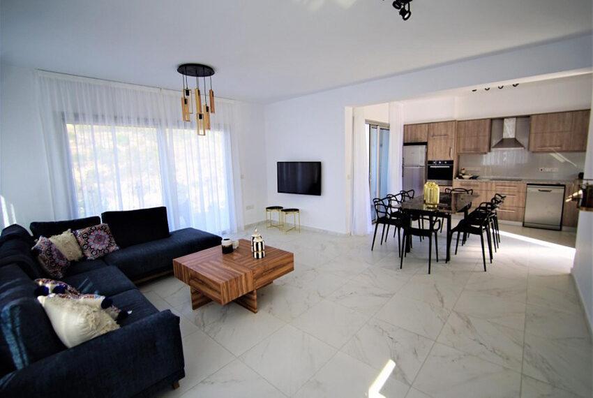 luxury villas for sale in tala cyprus_3
