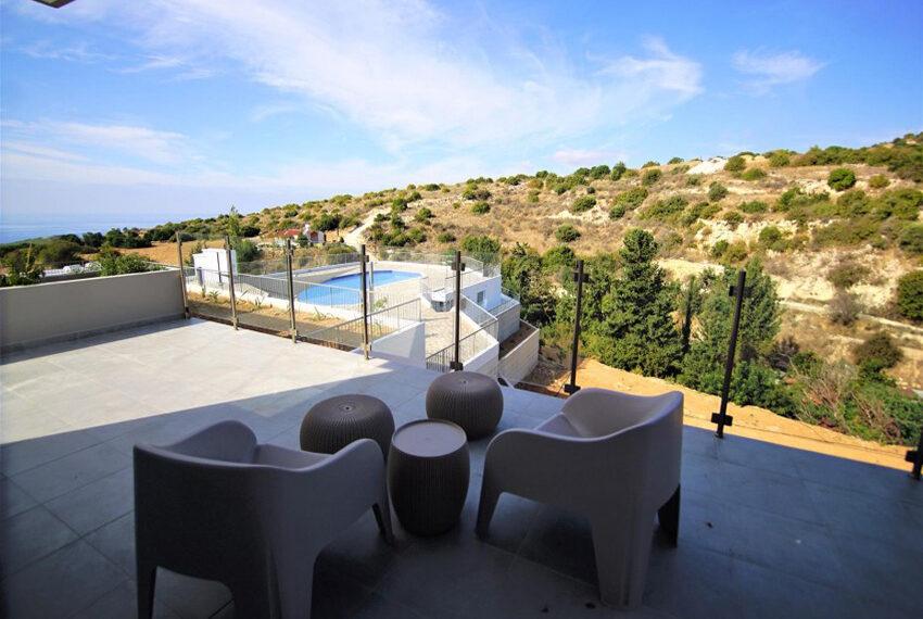 luxury villas for sale in tala cyprus_4