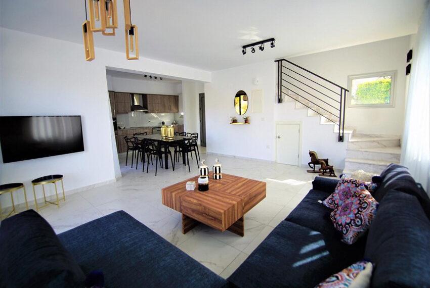 luxury villas for sale in tala cyprus_5
