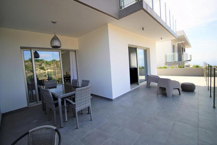 luxury villas for sale in tala cyprus_6