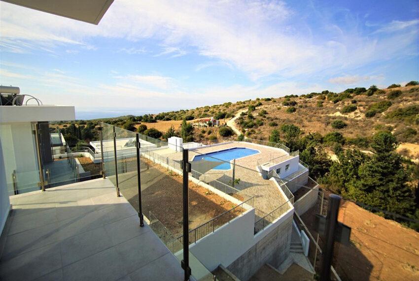 luxury villas for sale in tala cyprus_7
