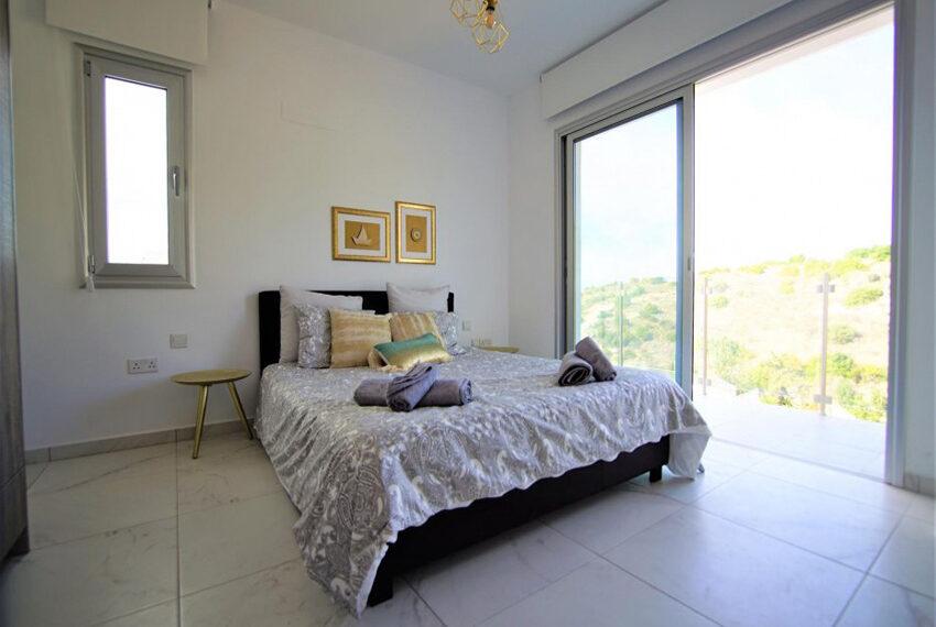 luxury villas for sale in tala cyprus_8