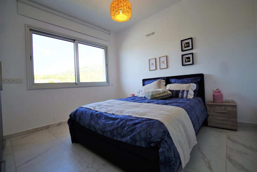 luxury villas for sale in tala cyprus_9