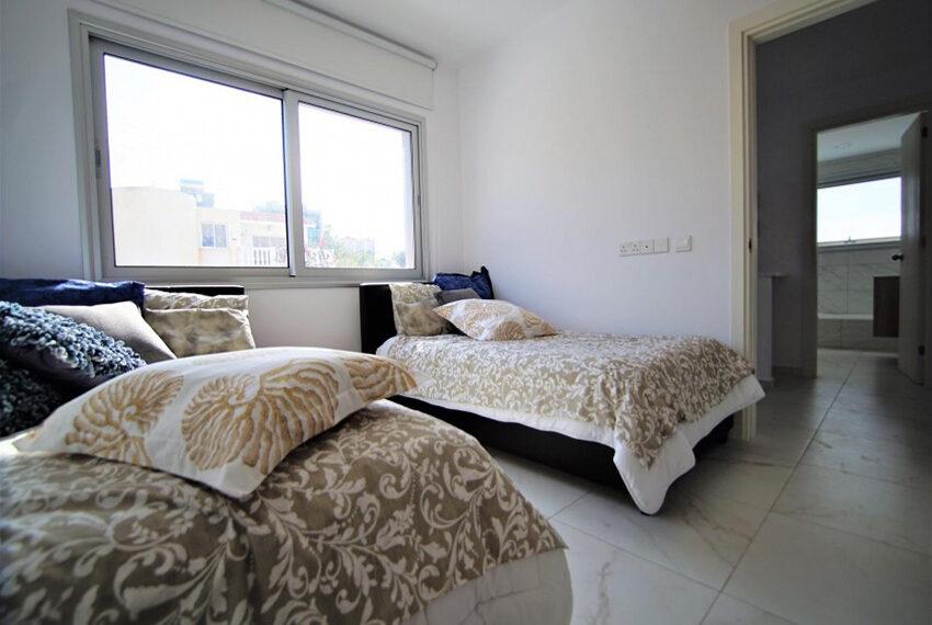 luxury villas for sale in tala cyprus_10