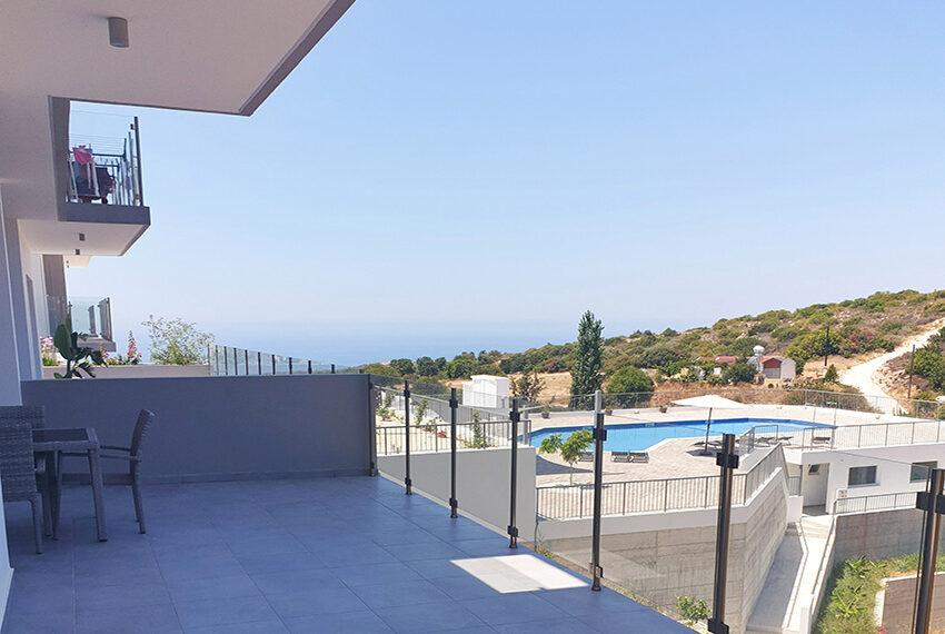 luxury villas for sale in tala cyprus_13