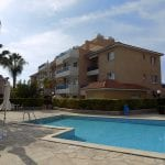 3 bedroom apartment for sale in Kato Paphos