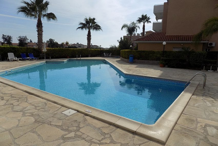 3 bedrooa3 bedroom apartment for sale in Kato Paphosm apartment for sale in Kato Paphos04