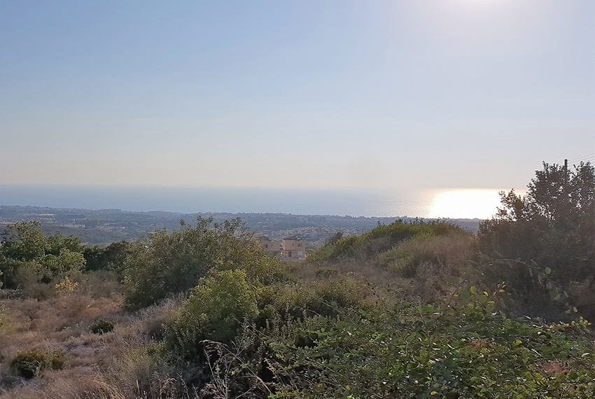 plot of land for sale in tala02