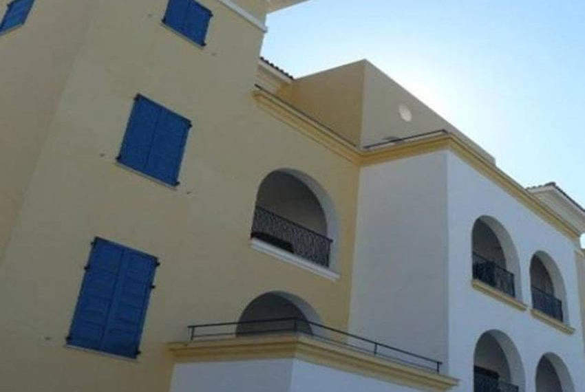 Apartment for sale in Limassol Marina, Cyprus02