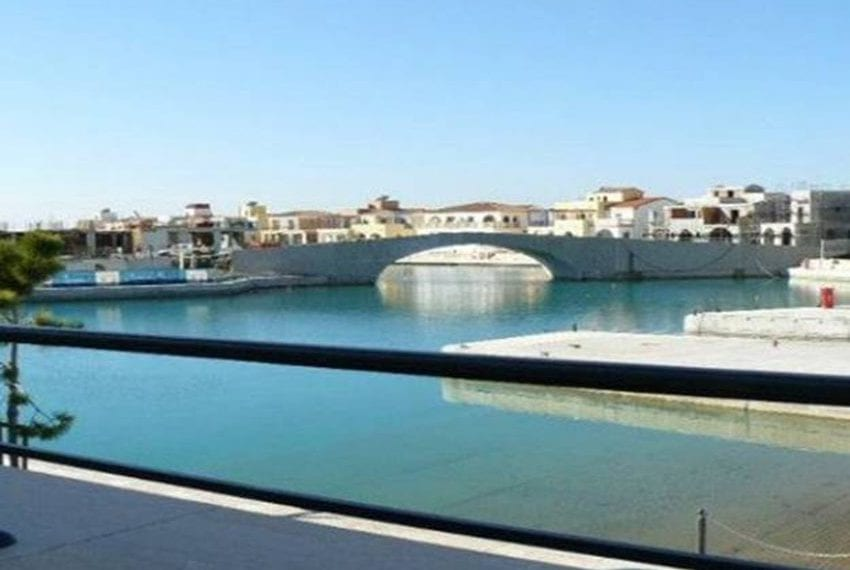 Apartment for sale in Limassol Marina, Cyprus03