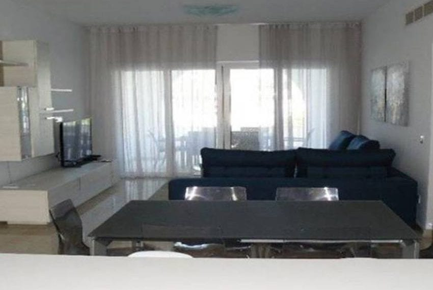 Apartment for sale in Limassol Marina, Cyprus04